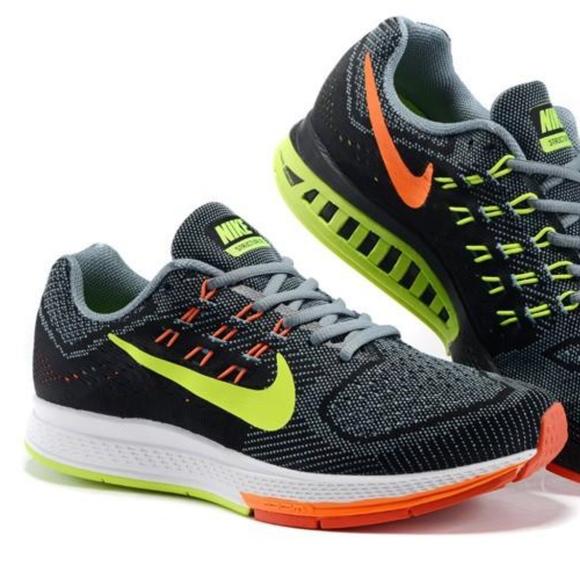best sneakers 36dcc 9a25a M 5a54e4a5fcdc31a1d10518dc